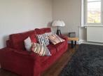 Sale Apartment 5 rooms 87m² Luxeuil-les-Bains (70300) - Photo 4