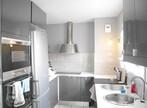 Vente Appartement 3 pièces 73m² Brié-et-Angonnes (38320) - Photo 4