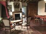 Vente Maison 7 pièces 228m² Boutigny-Prouais (28410) - Photo 3