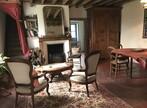 Sale House 7 rooms 228m² Boutigny-Prouais (28410) - Photo 3