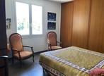 Vente Maison 4 pièces 90m² Istres (13800) - Photo 5