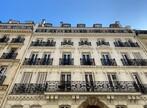 Vente Appartement 1 pièce 9m² Paris 09 (75009) - Photo 2