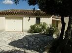 Sale House 5 rooms 141m² Lauris (84360) - Photo 13