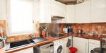 Vente Appartement 4 pièces 83m² Paris 15 (75015) - Photo 3