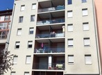 Location Appartement 2 pièces 42m² Annemasse (74100) - Photo 8