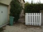 Location Maison 5 pièces 120m² Montélimar (26200) - Photo 6