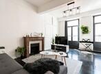 Vente Appartement 3 pièces 95m² Grenoble (38000) - Photo 3