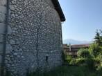 Vente Maison 155m² Saint-Nazaire-les-Eymes (38330) - Photo 3