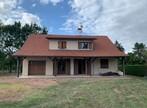 Vente Maison 4 pièces 154m² Hauterive (03270) - Photo 25