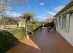 Vente Maison 4 pièces 88m² Saint-Sylvestre-Pragoulin (63310) - Photo 25