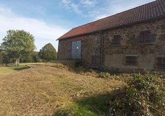 Vente Maison 4 pièces 75m² La Goutelle (63230) - Photo 1