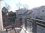 Location Appartement 3 pièces 63m² Craponne (69290) - Photo 2
