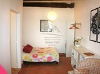 Sale House 8 rooms 200m² Samatan (32130) - Photo 6