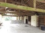 Sale House 6 rooms 150m² Abondant (28410) - Photo 5