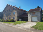 Sale House 200m² DAMPVALLEY SAINT PANCRAS - Photo 7