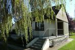 Vente Maison 3 pièces 45m² 15 KM SUD EGREVILLE - Photo 1