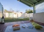 Vente Maison 5 pièces 110m² Mouguerre (64990) - Photo 13