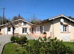 Vente Maison 6 pièces 140m² Samatan (32130) - Photo 1