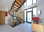 Vente Maison 10 pièces 275m² Saint-Ismier (38330) - Photo 8