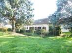 Vente Maison 8 pièces 350m² L'Isle-en-Dodon (31230) - Photo 7