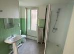 Location Appartement 4 pièces 87m² Clermont-Ferrand (63100) - Photo 5