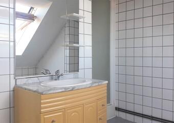 Location Appartement Steenwerck (59181)