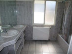Location Appartement 5 pièces 76m² Grenoble (38000) - Photo 8
