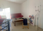 Renting House 6 rooms 190m² Tournefeuille (31170) - Photo 3