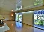 Vente Maison 6 pièces 170m² Ambilly (74100) - Photo 3
