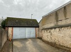 Vente Garage 36m² Briare (45250) - Photo 2