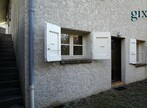 Vente Maison 7 pièces 186m² Saint-Nazaire-les-Eymes (38330) - Photo 48