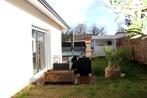 Vente Maison 4 pièces 115m² Audenge (33980) - Photo 8
