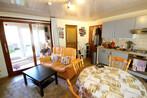 Vente Appartement 2 pièces 35m² Marignier (74970) - Photo 2