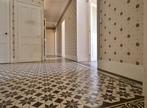 Vente Appartement 4 pièces 115m² Grenoble (38000) - Photo 8