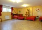 Vente Maison 6 pièces 153m² Montélimar (26200) - Photo 15