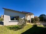Vente Maison 5 pièces 105m² Bourg-lès-Valence (26500) - Photo 10