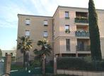 Vente Appartement 3 pièces 66m² Toulouse (31100) - Photo 1