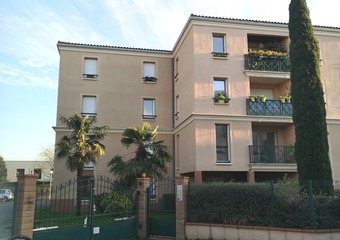 Sale Apartment 3 rooms 66m² Toulouse (31100) - Photo 1