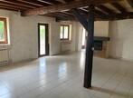 Vente Maison 3 pièces 89m² Espinasse-Vozelle (03110) - Photo 2
