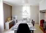 Vente Maison 16 pièces 400m² Samatan (32130) - Photo 7
