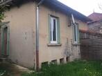 Vente Immeuble 14 pièces 180m² Virieu (38730) - Photo 3