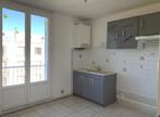 Location Appartement 4 pièces 63m² Montélimar (26200) - Photo 3