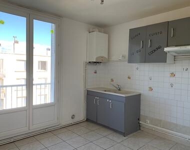Location Appartement 4 pièces 63m² Montélimar (26200) - photo