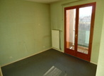 Location Appartement 3 pièces 69m² Rumilly (74150) - Photo 12