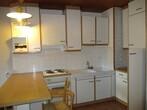 Location Appartement 2 pièces 33m² Alby-sur-Chéran (74540) - Photo 3