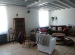 Sale House 5 rooms 142m² Houdan (78550) - Photo 2