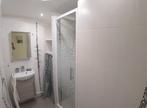 Vente Appartement 2 pièces 35m² Merlimont (62155) - Photo 6