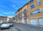 Vente Appartement 2 pièces 36m² Voiron (38500) - Photo 16