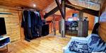 Vente Maison 4 pièces 95m² Bogève (74250) - Photo 39