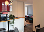 Vente Appartement 66m² Échirolles (38130) - Photo 1